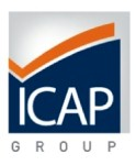 ICAP EMPLOYMENT SOLUTIONS